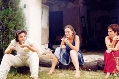 onismereti-taborok-korabbi-010