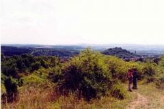 onismereti-taborok-korabbi-013