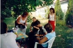 onismereti-taborok-korabbi-022