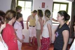 onismereti-taborok-2007-006