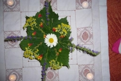 onismereti-taborok-2007-012