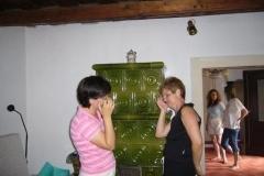 onismereti-taborok-2007-014