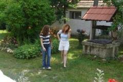 onismereti-taborok-2007-015