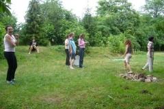 onismereti-taborok-2007-032