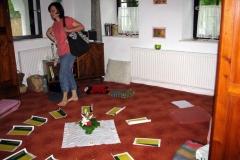 onismereti-taborok-2008-002
