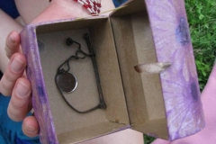 onismereti-taborok-2008-024