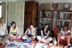 onismereti-taborok-2009-004
