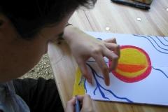 onismereti-taborok-2009-007
