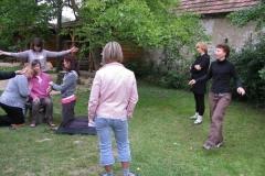 onismereti-taborok-2010-039