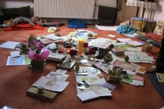 onismereti-taborok-2010-041