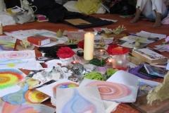 onismereti-taborok-2010-002