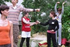 onismereti-taborok-2011-004
