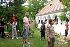 onismereti-taborok-2011-005