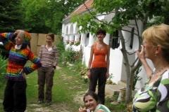 onismereti-taborok-2011-010