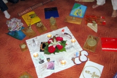onismereti-taborok-2011-021