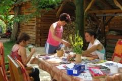 onismereti-taborok-2012-007