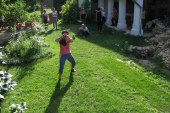 onismereti-taborok-2012-020