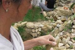 onismereti-taborok-2012-026