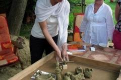 onismereti-taborok-2012-031
