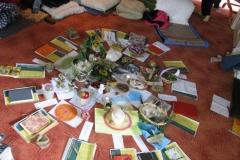onismereti-taborok-2012-034