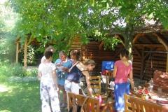 onismereti-taborok-2014-022