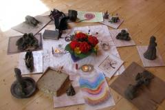 onismereti-taborok-2014-2-003