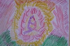 onismereti-taborok-2014-2-004