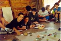 onismereti-taborok-eotvos-tabor-007