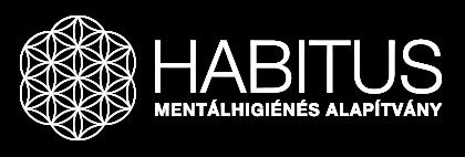 Habitus Alapítvány