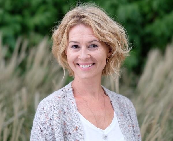 Tanító-Konkoly Gabriella