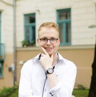 Pálffy Patrik
